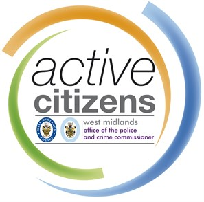 Active Citizens Logo Layout 1