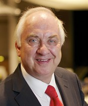 West Midlands Police and Crime Commissioner sets-out 'key asks' in New Year message to the Prime Minister