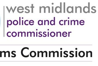West Midlands PCC commits to recruiting 1,000 BAME police officers over the next three years