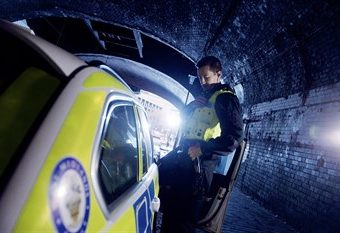 Drug networks targeted and children protected in County Lines offensive