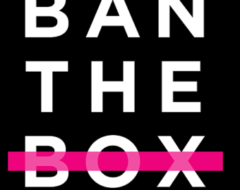 West Midlands PCC Bans the Box on job applications to access new talent