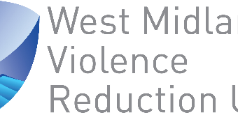 Violence Reduction measures rolled out in Coventry violence hot spot