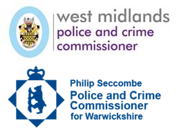 West Midlands Police and Crime Commissioner agrees to provide services for Warwickshire Police  to provide a sustainable future for the force