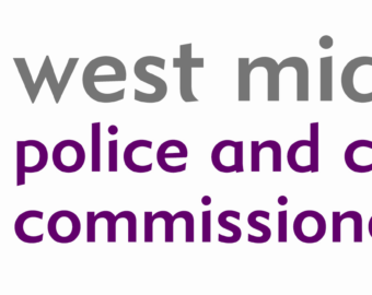 Police and Crime Commissioner calls on government departments to use spare space in West Midlands police buildings as part of 'levelling-up' plans