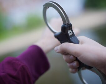 Hundreds of female offenders turn their back on crime thanks to PCC funded scheme