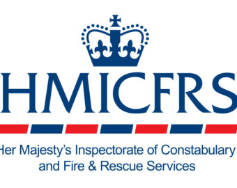 West Midlands response to HMICFRS Pre-charge bail and RUI report