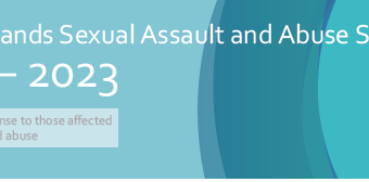 Police launch new strategy to tackle sexual abuse