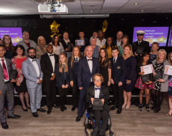 Nominations open to find COVID heroes