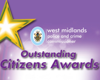 Winners of the 2021 Outstanding Citizens Awards revealed