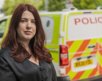 Victims' Commissioner statement on rape report