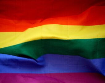 Extra domestic violence support for LGBT+ victims in West Midlands