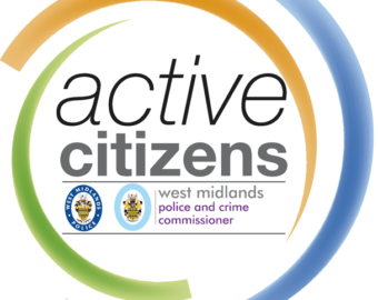 Fund launches with £180,000 of criminal cash available to community organisations