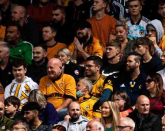 Wolves launch extra support for hate crime victims with PCC project